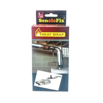 Heat Repair Tape