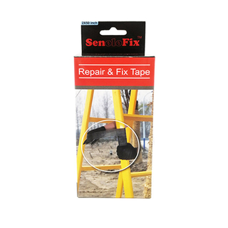 Repair & Fix Tape